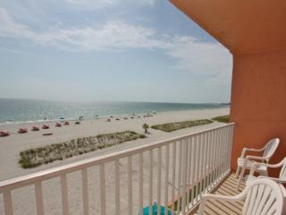 Perfect Treasure Island Apartment rental with Internet Access - Treasure Island vacation rentals