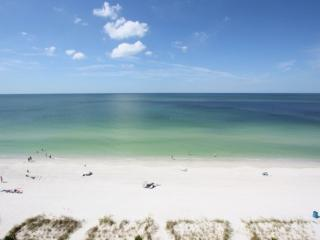 602 - Sunset Chateau - Treasure Island vacation rentals