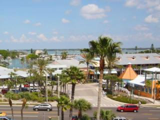 403 - Madeira Norte - Madeira Beach vacation rentals