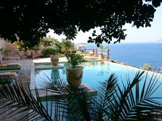 VIP VILLA BARBAROSSA - Kas vacation rentals