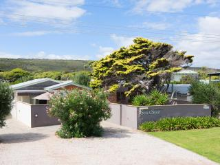 Sea & Soul  Beachside Studios - Margaret River vacation rentals