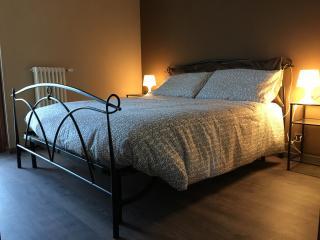 Accogliente casa per vacanza in tranquillità - Charvensod vacation rentals