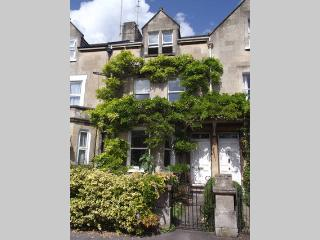 Nice House with Long Term Rentals Allowed (over 1 Month) and Television - Bath vacation rentals