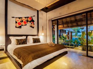 Karmagali Suites:  Naga Suite - Sanur vacation rentals