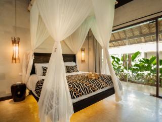 karmagali Suites: Timor Suite - Sanur vacation rentals