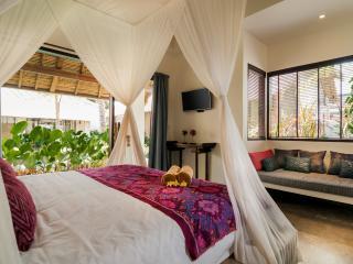 Karmagali Suites: Rama&sita Suite - Sanur vacation rentals