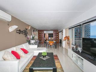 Kainani Suite - Honolulu vacation rentals