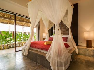 Karmagali Suites: Garuda Suite - Sanur vacation rentals