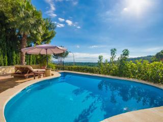 Villa Chandon Camino De La Sierra - Bendinat vacation rentals