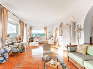 Luxury Penthouse Ponte Milvio - Rome vacation rentals