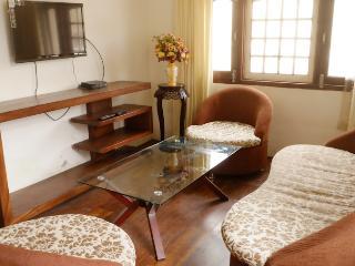Suite Room Hotel PC Palace  Kargil - Kargil vacation rentals