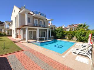 Villa Levissi 1 - Fethiye vacation rentals