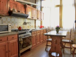 2 bedroom Apartment with Television in San Giuliano a Mare - San Giuliano a Mare vacation rentals