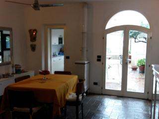Casa Fellini 2 camere con bagn - San Giuliano a Mare vacation rentals