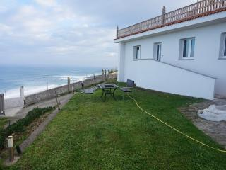 Apartment with amazing views - Bertoa vacation rentals