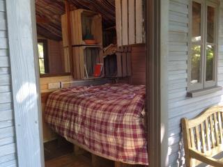 Wonderful Kingsbridge Studio rental with Fireplace - Kingsbridge vacation rentals