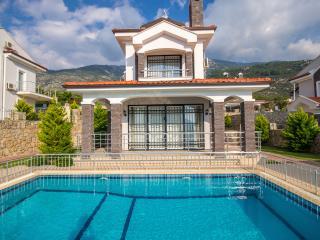 Arnna Villa 5 - Fethiye vacation rentals