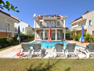 Villa Levissi 3 - Fethiye vacation rentals