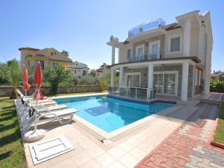 Villa Levissi 2 - Fethiye vacation rentals