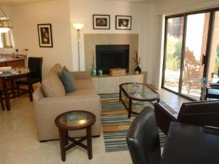 1 bedroom House with Dishwasher in Tucson - Tucson vacation rentals