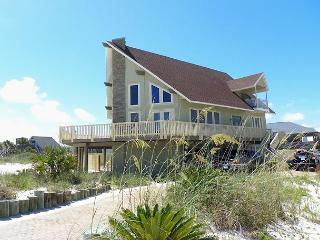 Ariola 1107 - Pensacola Beach vacation rentals