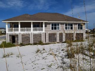 Ariola 600 - Pensacola Beach vacation rentals
