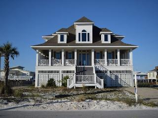 Ariola 1307 - Pensacola Beach vacation rentals