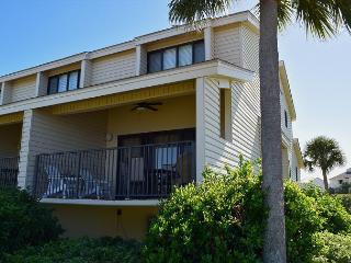 Santa Rosa Dunes #615 - Pensacola Beach vacation rentals