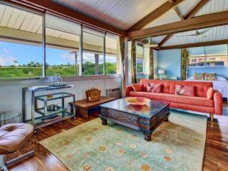 Haleakala Shores - Kihei vacation rentals