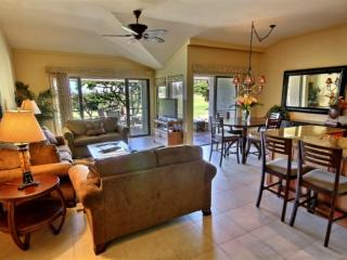 Beautiful Kapalua Golf Villa - Fall special $295 - Kapalua vacation rentals