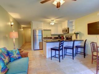 Heart of Lahaina - Spinnaker One Bedroom / One Bath - Lahaina vacation rentals