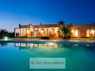 - Sidi Abdallah Ghiat vacation rentals