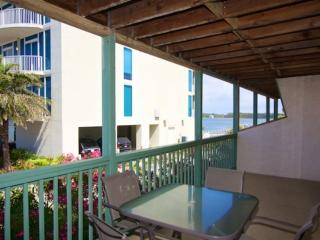 The Landing 211 - Gulf Shores vacation rentals