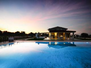 Villa Maria – prestigious villa with private pool - Polignano a Mare vacation rentals