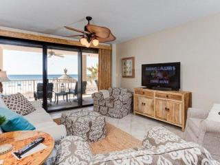 Adorable Condo with Internet Access and Dishwasher - Orange Beach vacation rentals