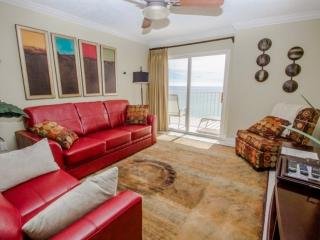Ocean House 2801 - Gulf Shores vacation rentals