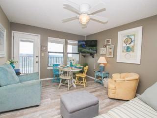 Island Sunrise 664 - Gulf Shores vacation rentals