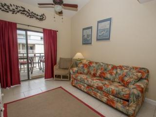 Sugar Beach 338 - Orange Beach vacation rentals