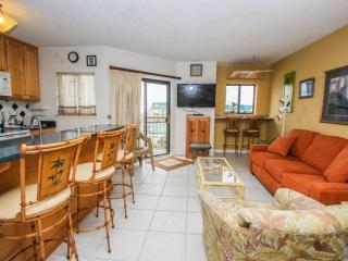 Plantation Dunes 5208 - Fort Morgan vacation rentals
