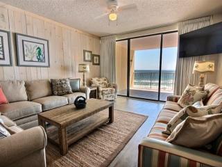 Summer House 605B - Orange Beach vacation rentals
