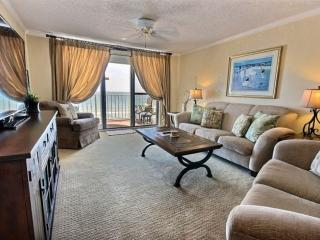 Summerchase 707 - Orange Beach vacation rentals