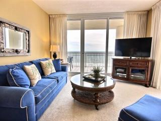 Beach Club A-1010 - Fort Morgan vacation rentals