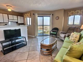 Gulf Shores Plantation Dunes 5210 - Fort Morgan vacation rentals