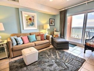 Royal Palms 606 - Gulf Shores vacation rentals