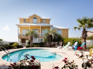 Morning Glory - Orange Beach vacation rentals