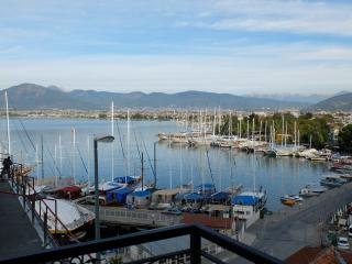 Harbour 4+1 - Fethiye vacation rentals