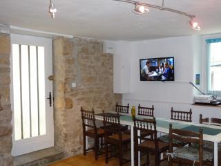 Aux Armoiries de Sarlat - Maison Périgourdine - Sarlat-la-Canéda vacation rentals
