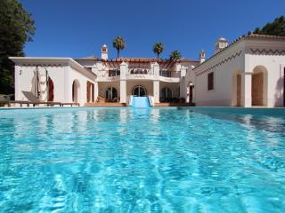 Monte Golf - GA-4297 - Quinta do Lago vacation rentals