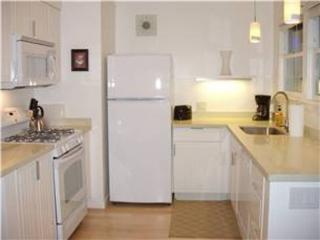1 bedroom House with Internet Access in Pacifica - Pacifica vacation rentals