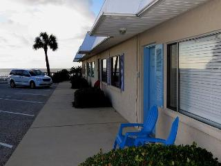 Capri by the Gulf 119, Complimentary Beach Service Included! - Destin vacation rentals